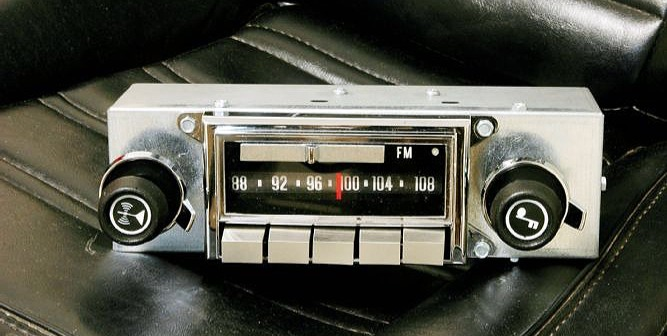 Short Circuit Soundboard