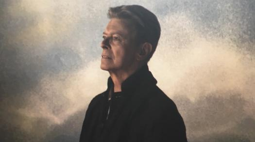 Looking back: David Bowie's final five years were some of his very best