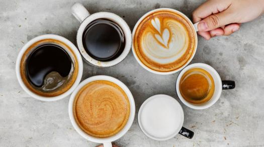 National Coffee Day: 5 San Diego coffee shops to visit today
