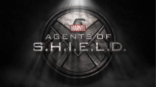 Kevin Watches The Entire MCU - Agents of S.H.I.E.L.D. Season Two Part Three