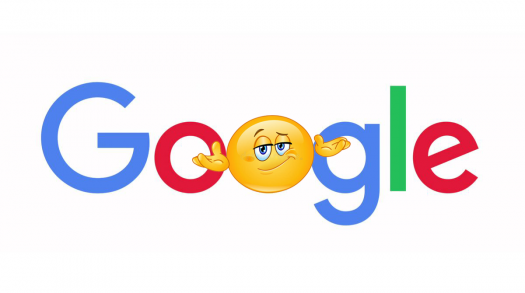Why Google Doesn't Care About Domain Authority