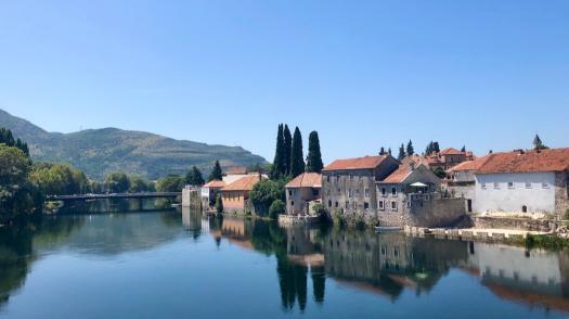 Top Things to do in Trebinje, Bosnia and Herzegovina