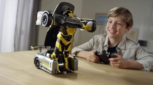 KSKids Auto sources high quality RC and ride-on cars for the coolest kids in Canada