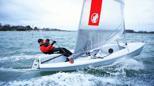 High-quality sailing clothes and watersports equipment from ROOSTER SAILING in the UK