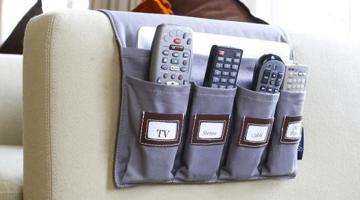 Unique products for work, life & home organization from Great Useful Stuff