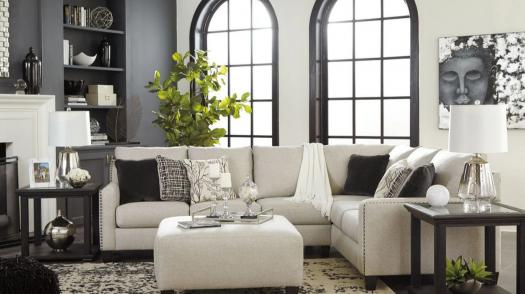 Ashley HomeStore for high quality, home and garden furniture and accessories