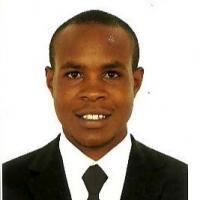 Macharia Joseph Mwangi